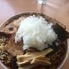 【59/100記事】今まで食べた中で不味かった食べ物