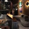 「ザノット東京新宿」都庁前駅近くに、隠れ家にしたいおしゃれなホテルがオープン【西新宿・ホテル】