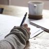 効率よく執筆をしていくためには?
