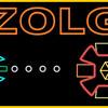 20170719 Zolg /