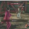 【PS4リモート】PC上で「龍が如く7」を遊んでみた感想!RPGになって新規層でも楽しめるゲームに