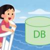 Django でデータベースビューを扱う方法(初級者向け)