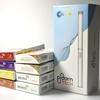 加熱式電子タバコ「プルームテック」の良い部分と悪い部分を徹底解説、フレーバー全種類の吸い比べも!