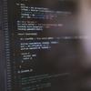 vimrcをカスタムしてnode.jsの開発環境を作る