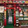 【長野県大町市】ネパールレストラン「ヒマラヤンシェルパ」オーナーさんの人柄の良さにお腹も心も満たされるお店
