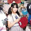 アド上野はお一人様にもおすすめな女装コスプレ専門店でした◎