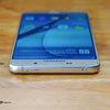 Samsung Galaxy A9 Pro có gì đáng để bạn mua