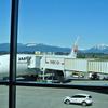 JAL 17便 ビジネスクラス 搭乗記 2016北米旅行記 Final