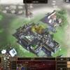 【AoE3】Age of Empire 3 その4