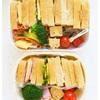 続!おうちでピクニックごっこをしよう