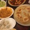 中国家庭料理 楊 中華 池袋
