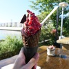 広島【リタルダンド】100%自家製チョコレートから作る香り高い濃厚ショコラスイーツ