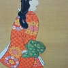 【江戸時代】お江戸の三美人!お江戸の女性の面白い職業