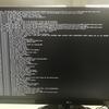 草コインXPのPoS専用walletをrock64で作ってみるよ(Linux版)-作り方, 使い方- 3