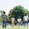 人生後半戦は家族と暮らすべきか、ひとり暮らしをするべきか
