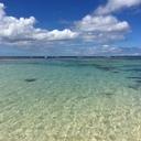 沖縄生活こーなるway