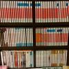 私の朝鮮音楽CDコレクション