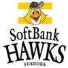 2016年 ソフトバンクホークス 内川聖一 野手成績をデータ分析&偏差値評価