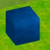 【Unity】小ネタ:スクリプトでテクスチャ座標を動かす