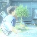 ろきメモ【ROKI MEMO】- ろきsanの備忘録 -