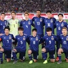 コパ・アメリカ2019ブラジル大会 日本代表メンバー発表