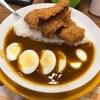 【カレーライス】札駅・大通り*コロンボでランチ*早い・安い・量多い・美味しい