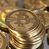 ビットコインの値動きについての仮説