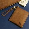 PuebloのLuftと小財布