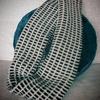 手編みのすゝめ -スヌードー