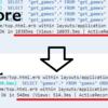 作ったWebサービスの表示速度を約20倍にした方法について(Ruby on Rails編)