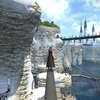 FF14プレイ日記 #7 「リムサ・ロミンサの探検手帳(No.2)の開放にチャレンジ」