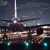【ドライブ・旅行のお供】夜の空港・高速に合う5曲