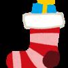 母サンタ、クリスマスプレゼント作戦失敗につき、解雇危機!?