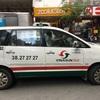ベトナム ホーチミンでタクシーに乗る時に心がけておきたい5つのこと。