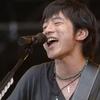 ミスチル桜井和寿の歌は無敵、天才と言われる理由とその歌い声