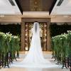 結婚式で一眼レフは持っていかないほうがいい?撮り方のコツとおすすめの機材をおしえるよ!