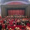 トリノではどんな演奏会、音楽活動が行われているか?