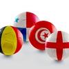 【ロシアW杯】首位争いと、国の歴史を刻む戦い。『パナマvsチュニジア』『イングランドvsベルギー』