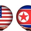 北朝鮮にどう向き合うか- バイデン 政権に打つ手はあるか