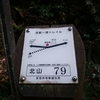 【京都】菩提滝