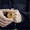 【注意喚起】仮想通貨投資を利用した詐欺に気をつけろ!