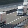 【運送業】トラック1台の経費ってどのくらいなの?