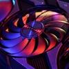 【ロマン極める者へ】ASUS社「ROG-STRIX-RTX3090-O24G-GAMING」をレビュー
