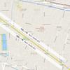 【重要】バンコクの土地勘を覚える方法