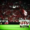 サッカーの写真 Part.2