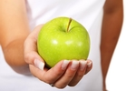 ダイエット中は積極的に食べたい新陳代謝がアップする食品10選