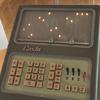 世界初の電気式計算機が動く! レアなゲーム電卓で遊べる! 樫尾俊雄発明記念館がスゴかった