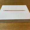 ブログ用にM1チップ搭載のMacBook Airを買ったのでレビューします!