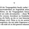ベンヤミンの遺稿「歴史の概念について」