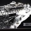 1/35 III号戦車 N型 ヴィンターケッテ仕様【タミヤ】